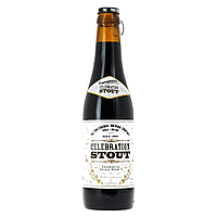 Porterhouse Celebration Stout by Porterhouse