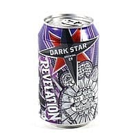 Revelation by Dark Star Brewing