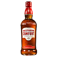 Southern Comfort 1.5L by None