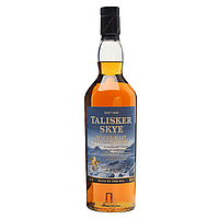 Talisker Skye Single Malt by None