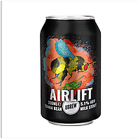 Airlift by UBREW