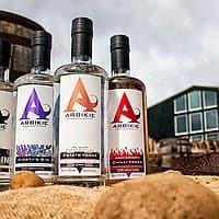 Arbikie image thumbnail