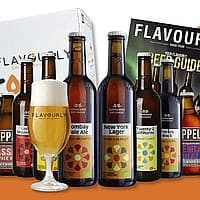 The Ultimate Craft Beer Bundle by Flavourly