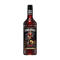 Captain Morgan Original Rum by None