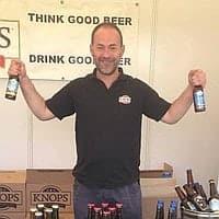 Knops Beer Company image thumbnail