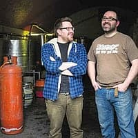 The Liverpool Craft Beer Co. image thumbnail