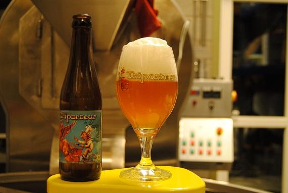 BOM Brewery image thumbnail